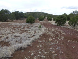 Photo of 354 A/B Cienega Drive, Ash Fork, AZ 86320 (MLS # 993889)