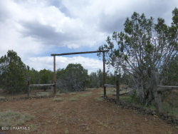 Photo of 216 Off Camp Road, Ash Fork, AZ 86320 (MLS # 995782)