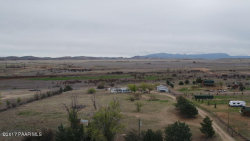 Photo of 2745 N Arizona Trail, Chino Valley, AZ 86323 (MLS # 1004928)