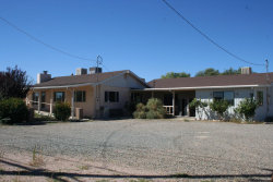 Photo of 1150 N State Route 89, Chino Valley, AZ 86323 (MLS # 1007123)