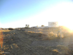 Photo of 3810 N State Route 89, Chino Valley, AZ 86323 (MLS # 1008065)