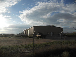 Photo of 3105 N State Route 89, Chino Valley, AZ 86323 (MLS # 1011953)