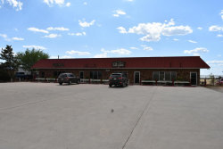 Photo of 1164 S State Route 89, Chino Valley, AZ 86323 (MLS # 1012248)