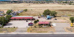 Photo of 1164 S State Route 89, Chino Valley, AZ 86323 (MLS # 1016288)
