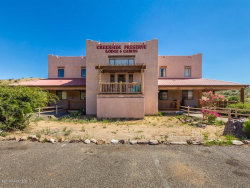 Photo of 11255 S State Route 69, Mayer, AZ 86333 (MLS # 1023020)
