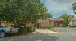 Photo of 6190 N Tower Lane, Prescott Valley, AZ 86314 (MLS # 1006544)
