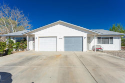 Photo of 3269 N Majesty Drive, Prescott Valley, AZ 86314 (MLS # 1011283)