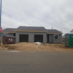 Photo of 8195 E Ashley Drive, Prescott Valley, AZ 86314 (MLS # 1011340)