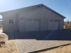 Photo of 8771 E Spouse Drive, Prescott Valley, AZ 86314 (MLS # 1017261)