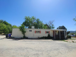 Photo of Prescott, AZ 86301 (MLS # 1021257)