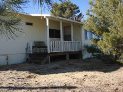 Photo of 10324 S State Route 69, Mayer, AZ 86333 (MLS # 1024630)
