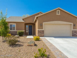 Photo of 6297 E Boothwyn Street, Prescott Valley, AZ 86314 (MLS # 1002573)