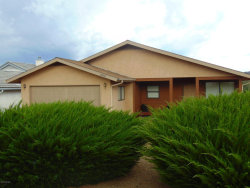 Photo of 1808 Reading Lane, Prescott, AZ 86301 (MLS # 1005211)