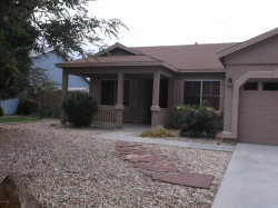 Photo of 7147 Windy Walk Way, Prescott Valley, AZ 86315 (MLS # 1005244)