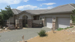 Photo of 5700 W Durene Circle, Prescott, AZ 86305 (MLS # 1005305)