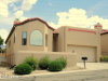 Photo of 2640 College Heights Road, Prescott, AZ 86301 (MLS # 1005965)
