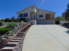 Photo of 1953 Putnam Place, Prescott, AZ 86301 (MLS # 1006012)