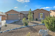 Photo of 1036 N Wide Open Trail, Prescott Valley, AZ 86314 (MLS # 1007864)