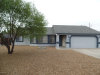 Photo of 8372 E Manley Drive, Prescott Valley, AZ 86314 (MLS # 1007912)