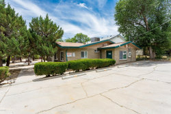 Tiny photo for 146 S Rush, Prescott, AZ 86303 (MLS # 1008892)