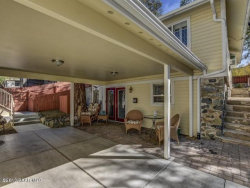 Photo of 448 Marina, B, Prescott, AZ 86301 (MLS # 1009637)