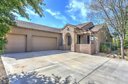 Photo of 7155 E Grass Land Drive, Prescott Valley, AZ 86314 (MLS # 1011179)