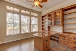 Tiny photo for 1564 Conifer Ridge Lane, Prescott, AZ 86303 (MLS # 1011180)