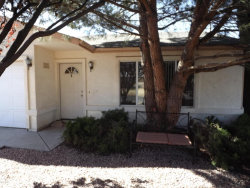 Photo of 8336 E Stevens Drive, B, Prescott Valley, AZ 86314 (MLS # 1011230)