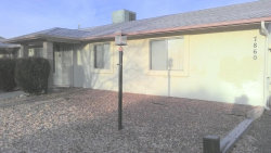 Photo of 7860 E Spouse Drive, A, Prescott Valley, AZ 86314 (MLS # 1011265)