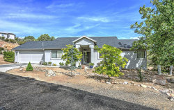 Photo of 1387 Sierry Peaks Drive, Prescott, AZ 86305 (MLS # 1013003)