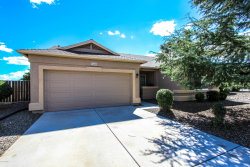 Photo of 7605 Shimmer Lane, Prescott Valley, AZ 86315 (MLS # 1016163)