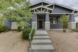 Photo of 6997 E Encampment Drive, Prescott Valley, AZ 86314 (MLS # 1016208)