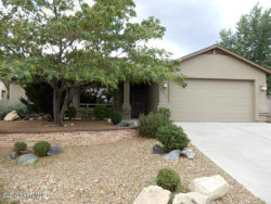 Photo of 6573 Farmstead Road, Prescott Valley, AZ 86314 (MLS # 1017847)