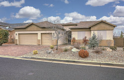 Photo of 6478 E Clifton, Prescott Valley, AZ 86314 (MLS # 1017854)