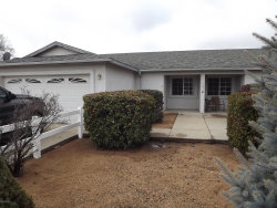 Photo of 6234 N Reata Drive, A, Prescott Valley, AZ 86314 (MLS # 1017863)
