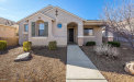 Photo of 7241 Goodnight Lane, Prescott Valley, AZ 86314 (MLS # 1020249)