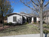Photo of 1180 Stillness Drive, Prescott Valley, AZ 86314 (MLS # 1020281)