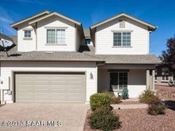 Photo of 12694 E Amor Street, Prescott Valley, AZ 86327 (MLS # 1021114)