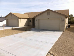 Photo of 7015 E Addis Avenue, 1, Prescott Valley, AZ 86314 (MLS # 1021264)