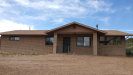 Photo of 4640 N Juniper Drive, Chino Valley, AZ 86323 (MLS # 1022041)