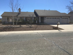 Photo of 357 Milky Way, Prescott, AZ 86301 (MLS # 1023026)