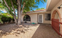 Photo of 1298 N Tapadero Drive, A, Dewey-Humboldt, AZ 86327 (MLS # 1031577)