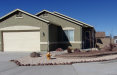 Photo of 6172 E Greer Lane, Prescott Valley, AZ 86314 (MLS # 1034893)