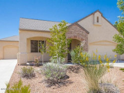 Photo of 7633 E Bravo Lane, Prescott Valley, AZ 86314 (MLS # 987127)