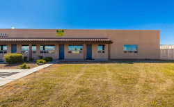 Photo of 1260 S State Route 89, Suites I J K, Chino Valley, AZ 86323 (MLS # 1007015)