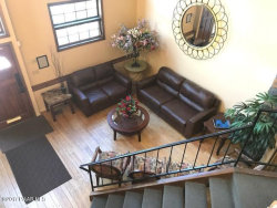 Tiny photo for 212 S Montezuma Suite 10 Street, Prescott, AZ 86303 (MLS # 1007929)