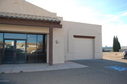 Photo of 6737 Corsair Ste B Avenue, Prescott, AZ 86301 (MLS # 1009725)
