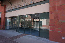 Tiny photo for 3250 Gateway Blvd, Suite 514, Prescott, AZ 86303 (MLS # 1015418)