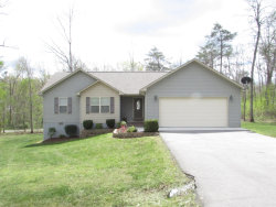 Photo of 2056 Menasha Drive, Crossville, TN 38572 (MLS # 1000249)
