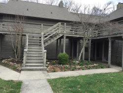 Photo of 399 Moytoy, #204 Rd 204, Crab Orchard, TN 37723 (MLS # 1001040)